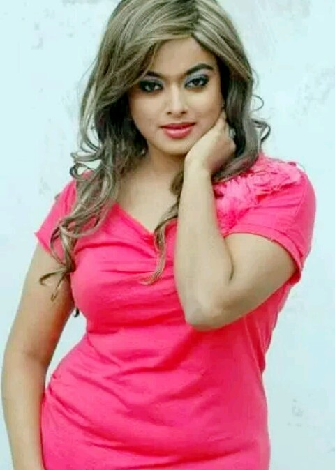 Bangladeshi Actress Sahara Glamour body