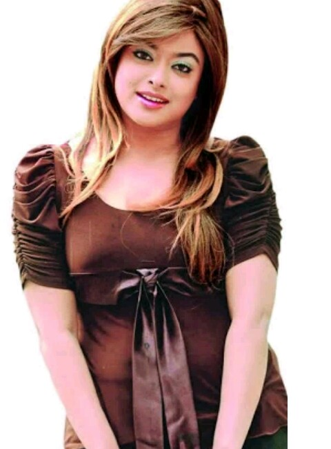 Best Bangladeshi Actress Sahara picture