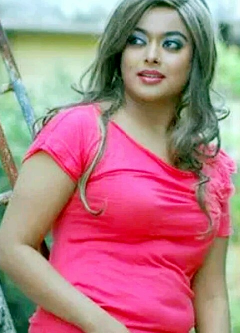 Beautiful top bd actress Sahara