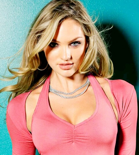 Candice Swanepoel photos wallpaper pics free new